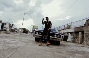 5 Grand – Big Dreams (Official Video)