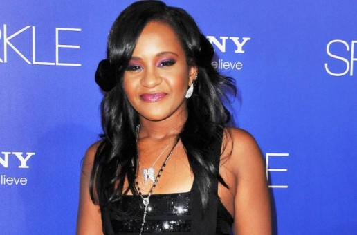 Bobbi Kristina Brown Has Passed Away At Age 22