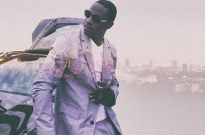 Young Dro x T.I. – We In The City (Remix)