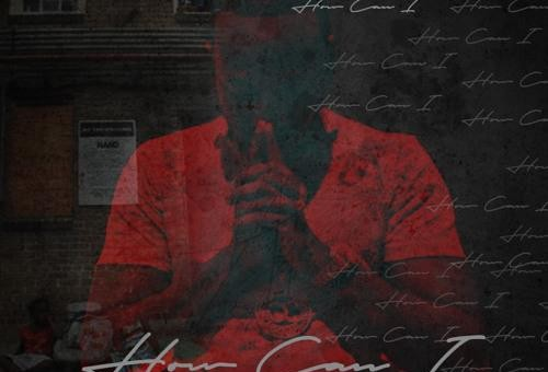Young Greatness x Magnolia Chop – How Can I