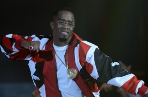 LA District Attorney Drops Felony Assault Charges Against Diddy!