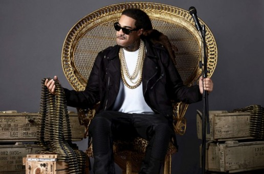 Gunplay x Rick Ross – Be Like Me
