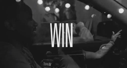 Bang Bang – Win (Official Video)