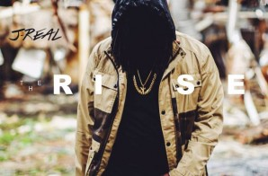 J-Real – The Rise (EP)