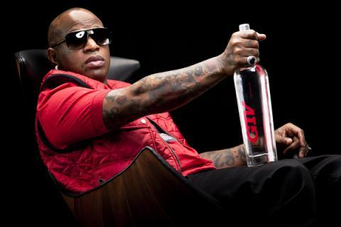 """Birdman Literally Wont Free Weezy, Now Suing TIDAL Over """"Free Weezy Album"""""""