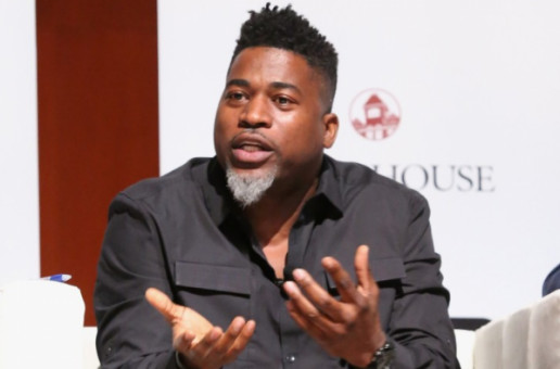 Young Money Problems: David Banner Is Suing Lil Wayne Over Unpaid Royalties!