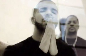 Drake – Energy (Teaser) (Video)
