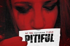 Fat Trel – Pitiful Ft P-Wild
