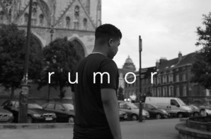 ILOVEMAKONNEN – Rumor (Video)