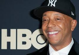 Russell Simmons & All Def Digital ink deal with HBO