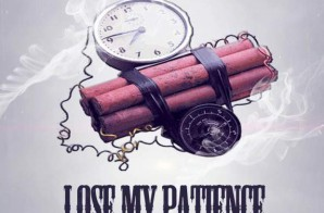 Filo x Zuse – Lose My Patience