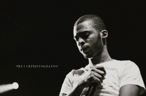 "Kur Releases 3 New Records, ""My Boys"" ""Tell It"" & ""Hood Shit"""