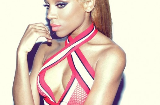 Lil Mama – Classic Freestyle