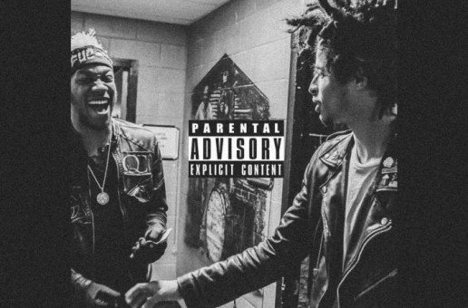 OG Maco & Curtis Williams – Money (Prod. by Cookin Soul)