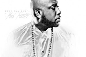 Trae Tha Truth – Children Of Men Ft. J. Cole & Ink