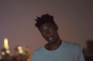 Shacar – Head in the Clouds/Come Down (Outro) (Video & FreEP)