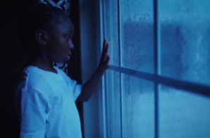 Young Money Yawn & DJ Drama – Rain Rain (Video)