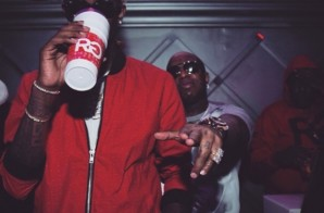 Were Birdman & Young Thug Behind The Shooting Of Lil Wayne's Tour Bus?