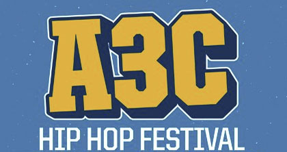 Win 2 All Access Passes To The 2015 A3C Festival Or Conference