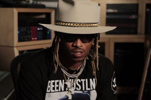 Future Breaks Down DS2 (Pt. 1)(Video)