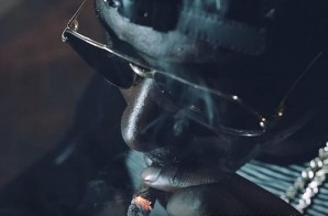 Young Dolph – Everyday 420 (Video)