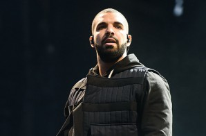 """Drake's """"Back To Back"""" Debuts At #21, Ties James Brown For Hot 100 Entries"""