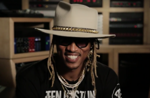 Future – DS2 Track By Track Commentary (Video)
