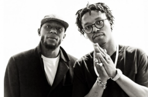 No Disrespect To You Lupe Fiasco, But Mos Def Says That Rap Battle Is Not Happening & Here's Why..