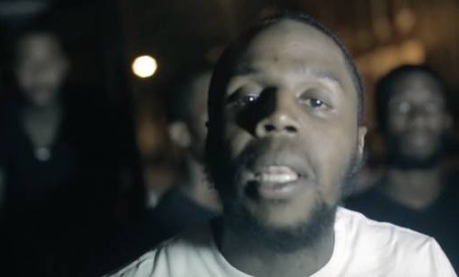 Pook Paperz – Planes Freestyle (Video)