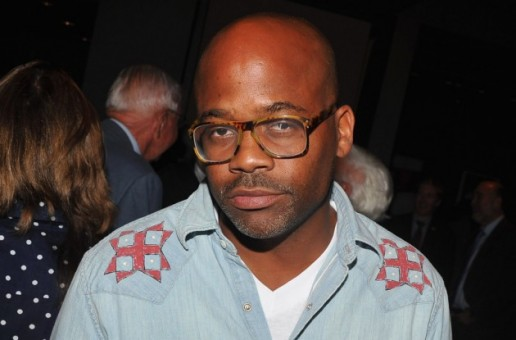 "Dame Dash Reviews ""Straight Outta Compton"" And Discusses A Possible ""A Reasonable Doubt"" Movie"