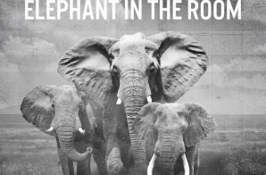 CyHi The Prynce – Elephant In The Room