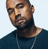 MTV Set To Present Kanye West With The Video Vanguard Award At This Years VMA's (Video)