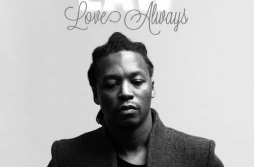 Lupe Fiasco – LAW (LoveAllWays) Ft. SimonSayz