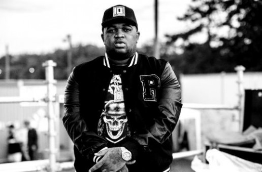 "Mustard On The Beef H*e: DJ Mustard Explains Why He Said ""Fancy"" & ""Classic Man"" Are Rip-Offs!"