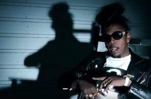 Trinidad James – My Rules Video