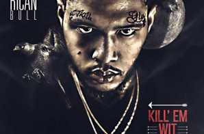 Rican Bull – Kill Em Wit Success (Mixtape)