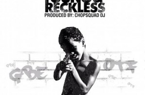 Chief Keef x Lil Durk – Young & Reckless