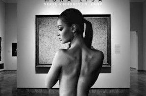 Verse Simmonds x K Camp – Mona Lisa