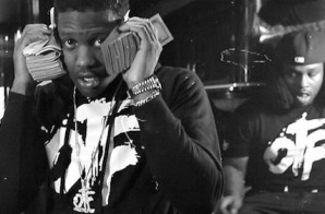 Lil Durk – Remember (Video) (Shot by Joe Moore)