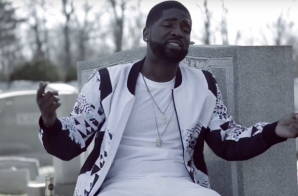 Tsu Surf – Long Way From Home (Video)