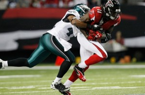 MNF: Philadelphia Eagles vs. Atlanta Falcons (Predictions)