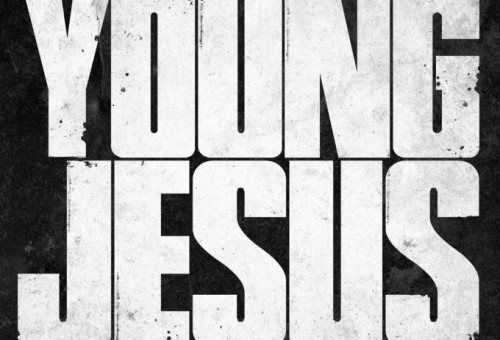 Logic – Young Jesus Ft. Big Lenbo