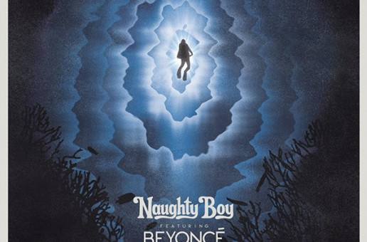 "Preview Beyonce's ""Runnin' (Lose It All)"" Prod. By Naughty Boy"
