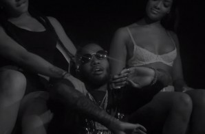 Shy Glizzy –  The First 48 (Video)