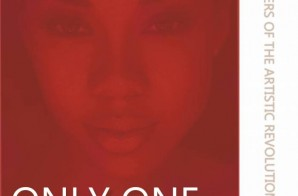Rohan Da Great – Only One