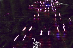 Yoe Luck – Love (Video) (Directed By. Chris Klein)
