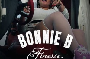 Bonnie B – Finesse (Video)