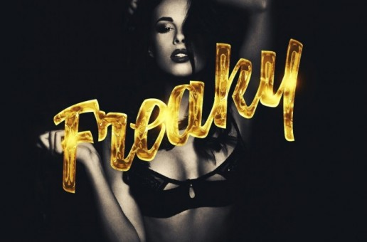 French Montana – Freaky Ft Fetty Wap & Monty