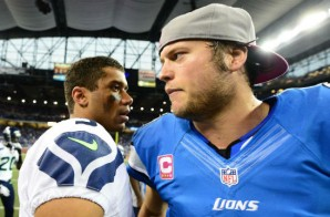 MNF: Detroit Lions (0-3) vs. Seattle Seahawks (1-2) (Predictions)