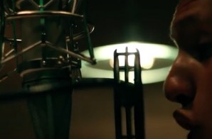 LBO – Back to Back (Bets) (Video)